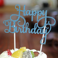 Elegant birthday cake online shoppingthe world largest elegant