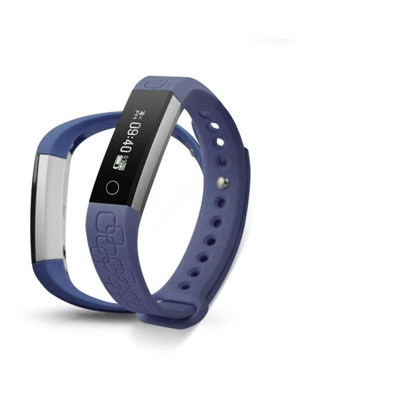 Aluminiumlegering Polsband Micro K Sport Armband Dynamische HR ...