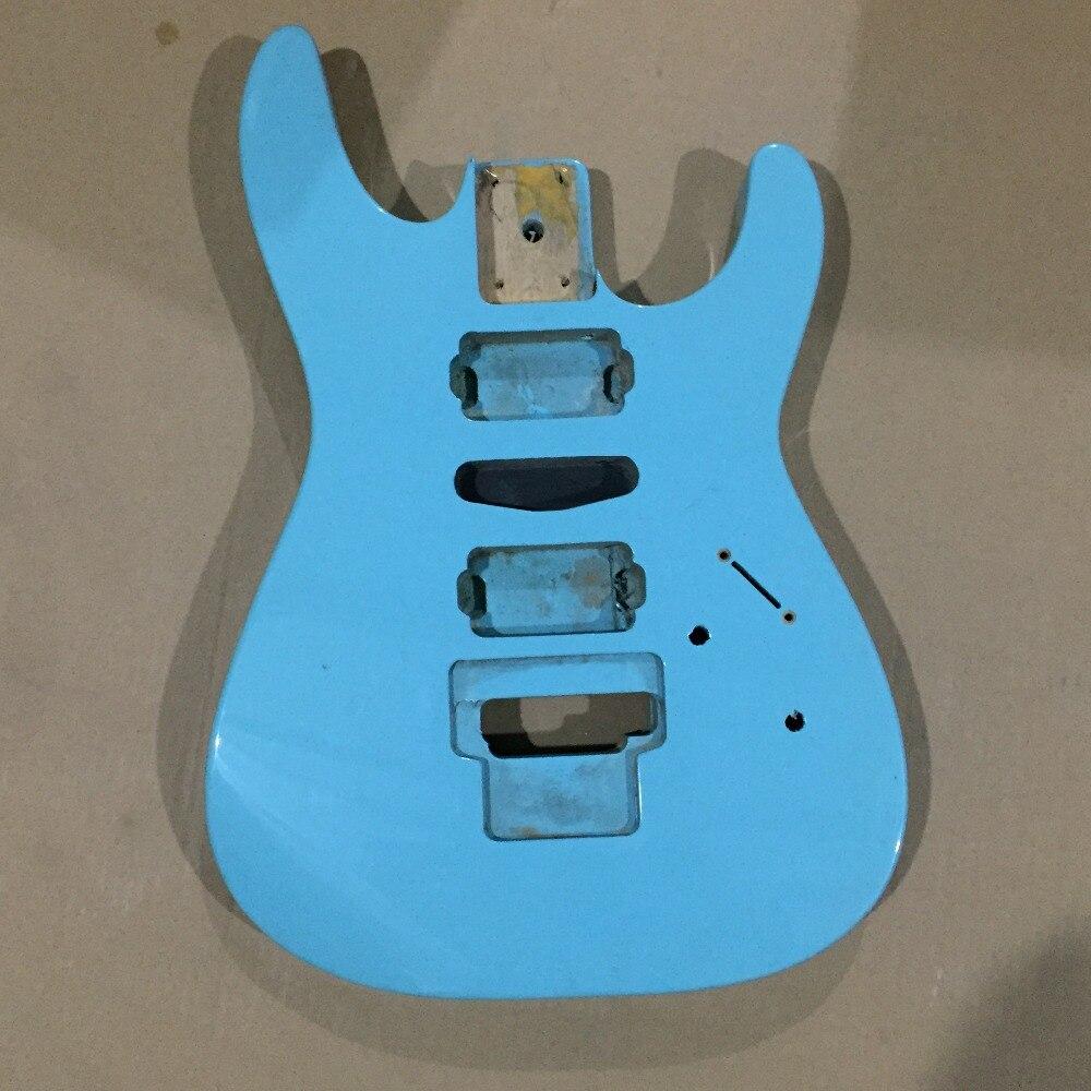 Afanti Music Electric guitar/ DIY Electric guitar body (ADK-854)Afanti Music Electric guitar/ DIY Electric guitar body (ADK-854)