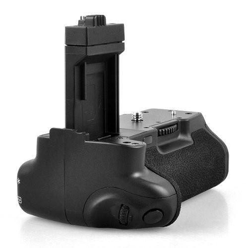 Canon EOS 550D 600D 650D 700D / Rebel T2i T3i T4i T5i сандық - Камера және фотосурет - фото 2