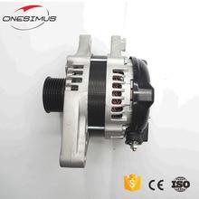 цены на OEM 27060-31010 12V/100A Alternator for 1GR-FELAND CRUISER (LJ12, KDJ12, KZJ12, GRJ12, TRJ12) 4.0  в интернет-магазинах