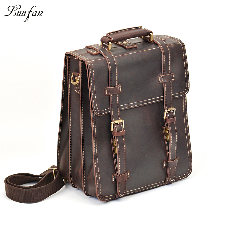 Weekend Bag Laptop Reviews - Online Shopping Weekend Bag Laptop ...