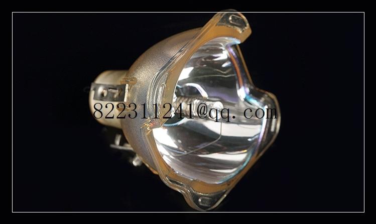 Brand New Original 5J.J3J05.001 Projector Lamp Bulb for Benq MX760  MX761 mp780st mp780st projector lamp bulb 5j j0605 001 for benq new original