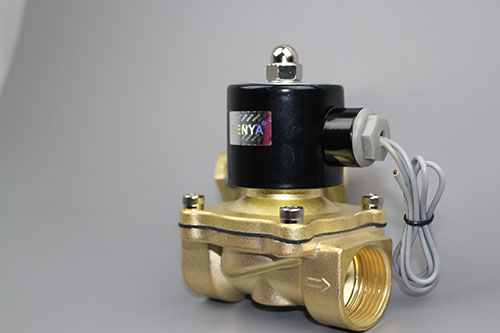 Free Shipping New 1/4,1/8,1/2,3/4, AC220V,DC12V/24V closed Electric Solenoid Valve Pneumatic Valve for Water Oil Air Gas free shipping normally closed solenoid valve 2v025 08 220vac 1 4 high qulity for water air gas 2v sereis two way valve