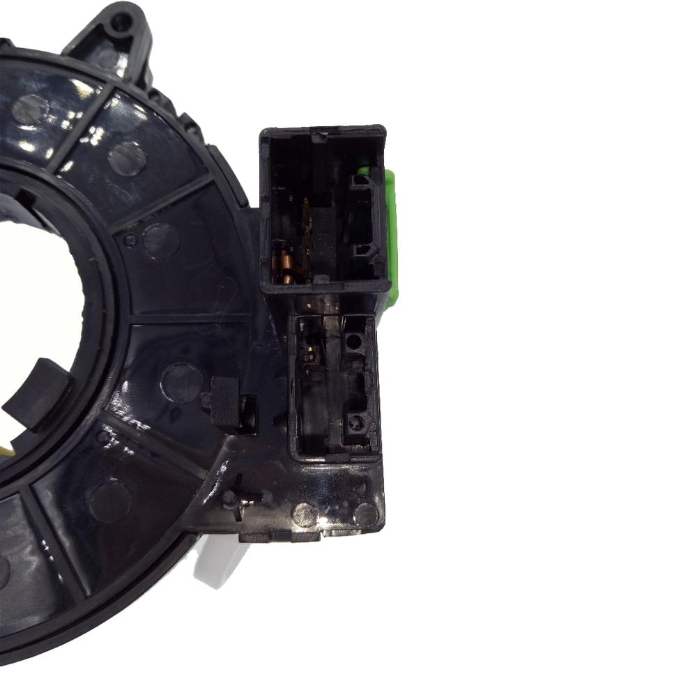 MR979369 MR 979369 высокое качество подходит для Mitsubishi Colt MR979369