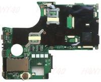 For ASUS N71VN Laptop Motherboard DDR3 GT 240M 1GB PM45 N71VN REV 2.1