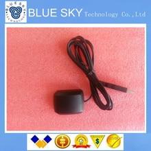 Доска GPS двигатель/Модуль с Антенной USB G-Mouse