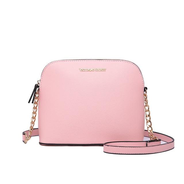 Fashion woman shoulder bag large capacity Overnight weekender vs handbag Weekend Travel Tote Bag Cosmetics Bag