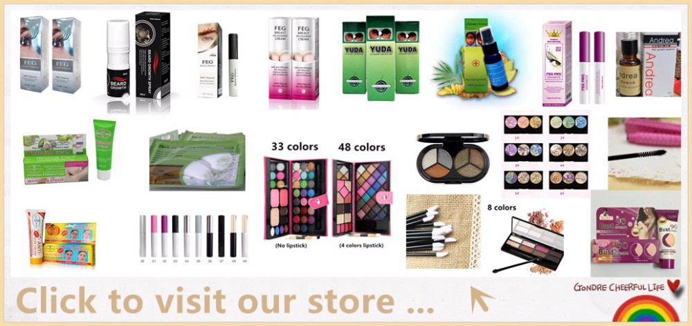 Store Amber