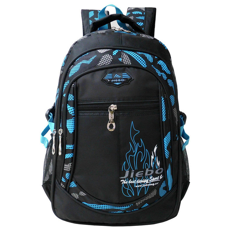 backpack, a high school college student bookbag for boys,girls Laptop Backpack with USB Charging Port,Slim Travel Backpack with Laptop Compartment for Men and Women,Water Resistant College School BookBag Computer Bag for Girls and Boys Fits In Laptop,Macbook.