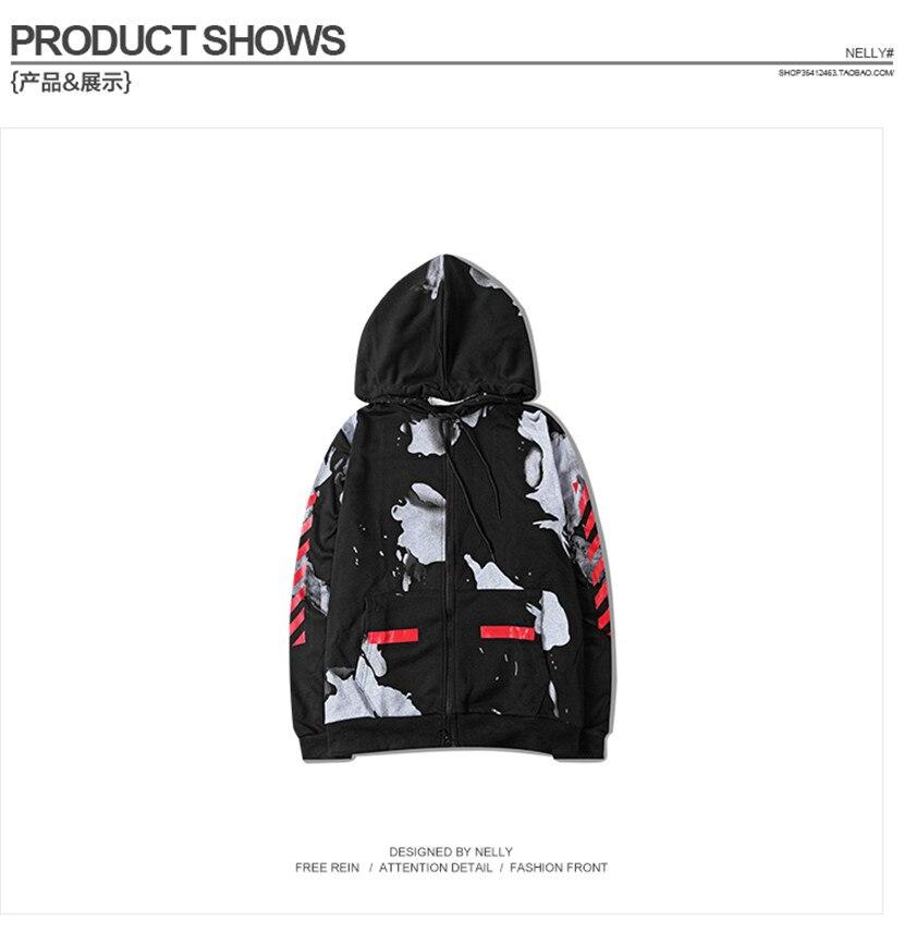 5 star hoodies  (8)