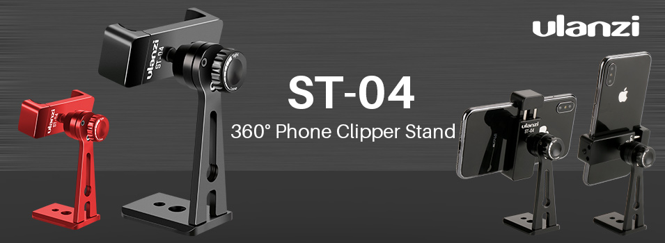 st-04-955