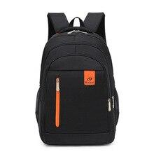 children School bags Waterproof travel Backpacks kids School
