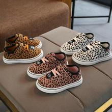 Модные дышащие повседневные уличные кроссовки для девочек; обувь для бега для мальчиков; детская повседневная обувь; спортивная обувь для мальчиков