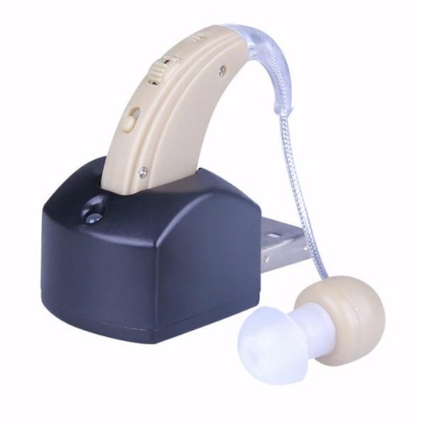 S-109 hearing aid-2