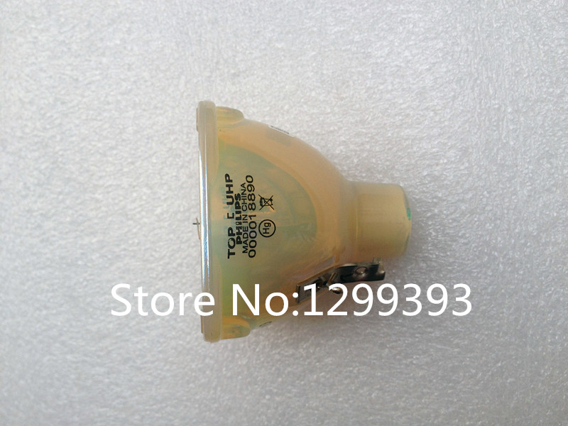 TLPLMT8   for  TOSHIBA TDP MT8/MT800   Original Bare Lamp   Free shipping tlplmt8 compatible bare lamp with housing for toshiba tdp mt8 tdp mt800 projector