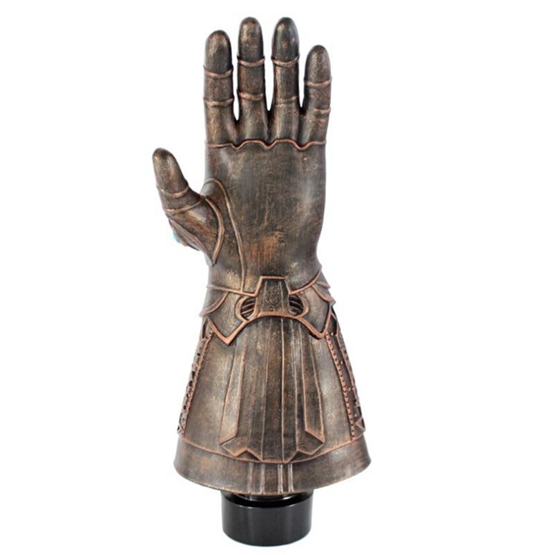 Thanos War Gloves
