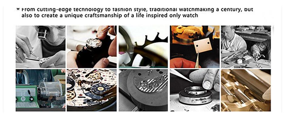 New design women bangle wristwatch quartz crystal luxury relojes rhinestone fashion female watches hot sale eleagnt mujer watch 28