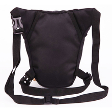 Мото rcycle сумка для ног рыцарь Талия мото багаж для путешествий мото rbike Карманный наружная посылка Сумка мото Мото cicleta боковые сумки