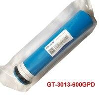 Фильтр для воды GT-3013-600 GT 600gpd RO мембрана для системы обратного осмоса очиститель воды NSF