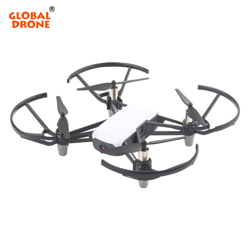 Global Drone Selfie Drone Fly Camera HD RC Drone Quadrocopter Altitude Holder Drones With Camera HD