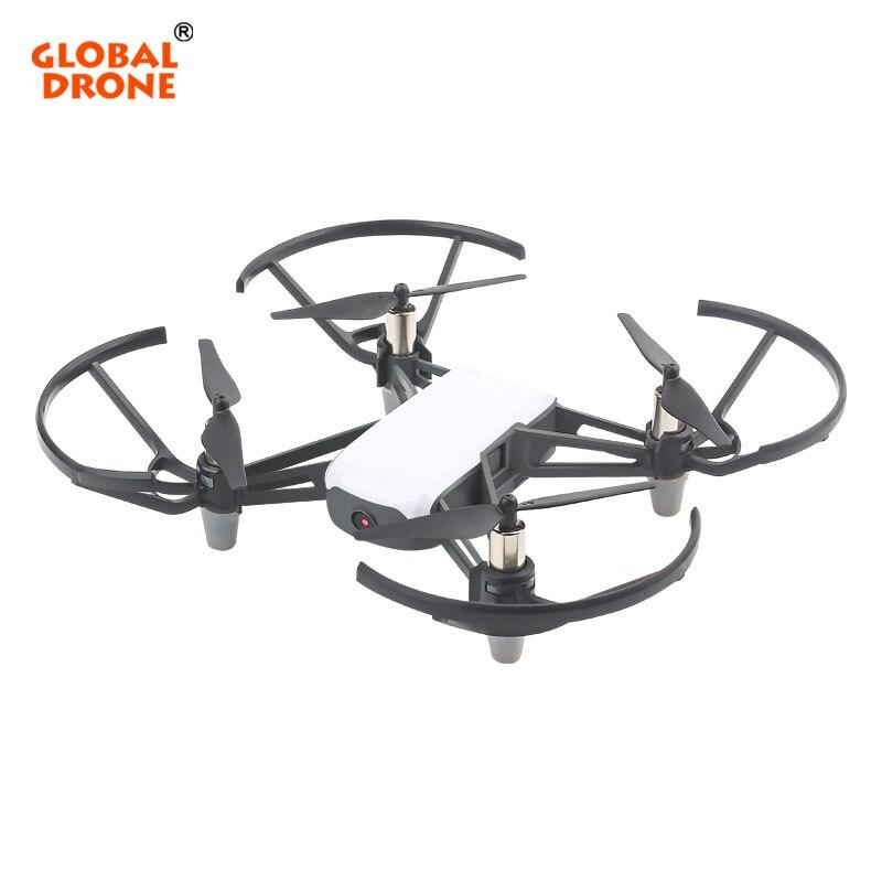 Oyuncaklar ve Hobi Ürünleri'ten RC Helikopterler'de Küresel Drone özçekim dronu Fly Kamera HD RC Drone Quadcopter Rakım Tutucu Drones Kamera Ile HD VS H36 JY018'da  Grup 1
