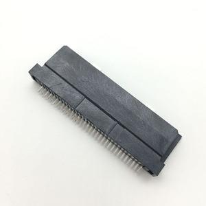 Image 5 - For Nintendo DS NDSL GBA Game Cartridge / Card Reader Slot Repair Part