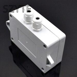 Image 3 - Transmisor de peso amplificador de pesaje, sensor de pesaje, convertidor de voltaje y corriente 0 5V0 10V4 20MA