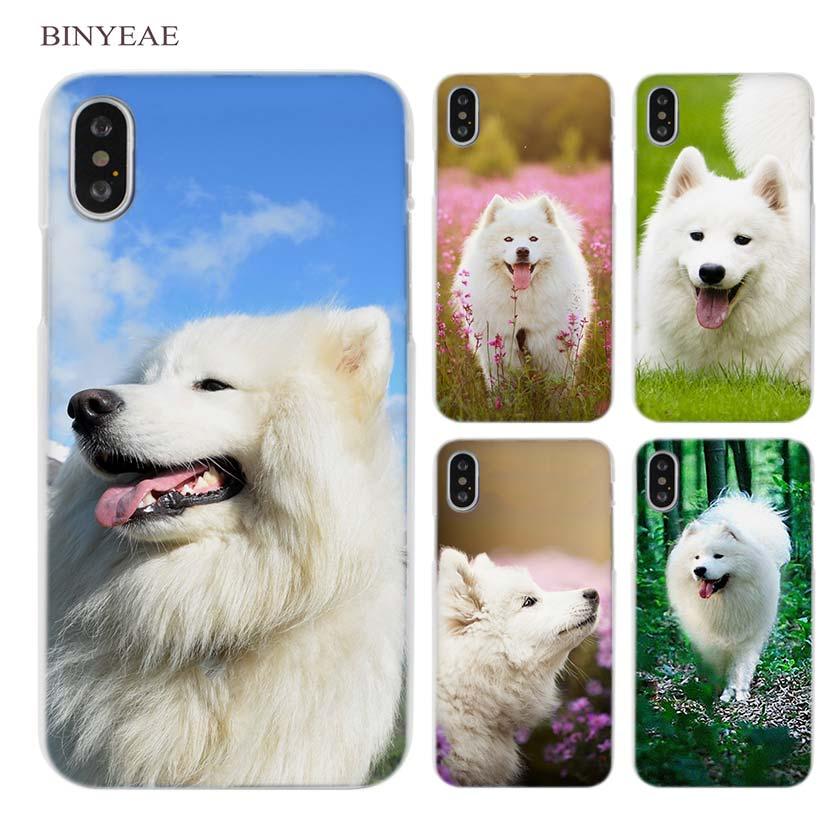 Cellphones & Telecommunications Strict 36dd Bts Bangtan Boys 02 Hard Transparent Cover Case For Iphone 4 4s 5 5s Se 6 6s 8 Plus 7 7 Plus X Half-wrapped Case