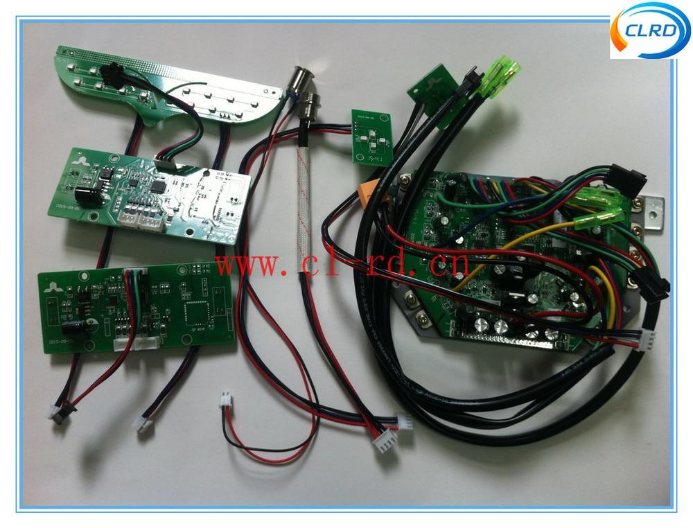taotao board (6).jpg