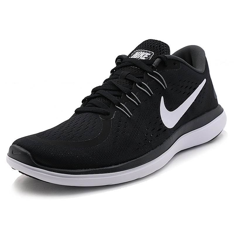 2619fb81b7f3 Nike Original 2017 Official Summer FLEX RN Men s Running Shoes Sneakers-in  Running Shoes from Sports   Entertainment on Aliexpress.com