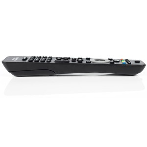 Image 3 - Remote Control for Philips tv/dvd/aux RC2048 RC2080 RC25109 RC2512 RC2525 RC2529 RC2030 RC6805 SAA3010 RC2048 RC8922 01911 huayu