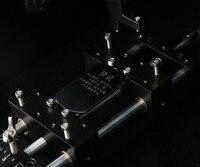 M20 ART3 ювелирные изделия гравировальный машина буквы кольцо gravograph MPX 90 Jewelry Наборы инструментов машины