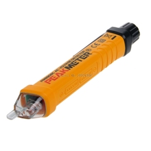 PMS8908C 50-60Hz AC 12-1000V Non Contact Voltage Tester Pen Circuit Detector -B119