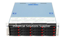 NEW SHR3U365-16 computer case hot pluggabel computer case server computer case industrial computer case