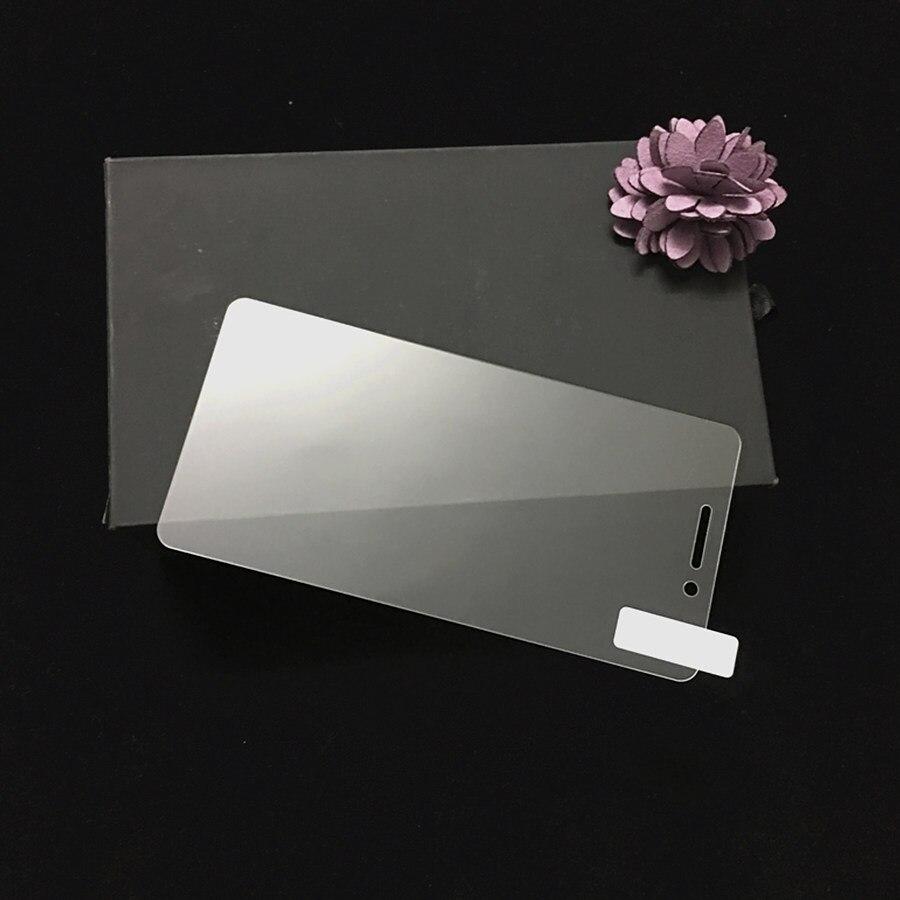 Pour Xiao mi mi 4A mi 4a Film protecteur d'écran en verre trempé pour M4a verre 0.3mm