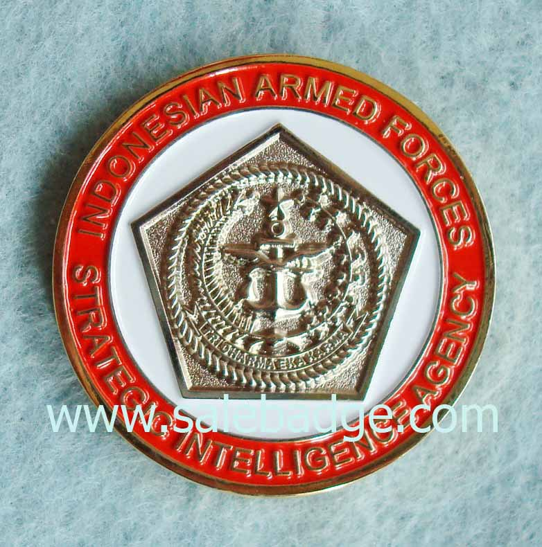 souvenir coin nickel coin metal coins