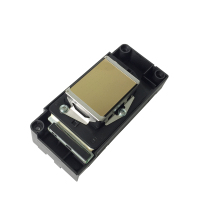 New and Original DX5 print head F187000 printer head DX5 printhead for Epson DX5 7880 9880 printer
