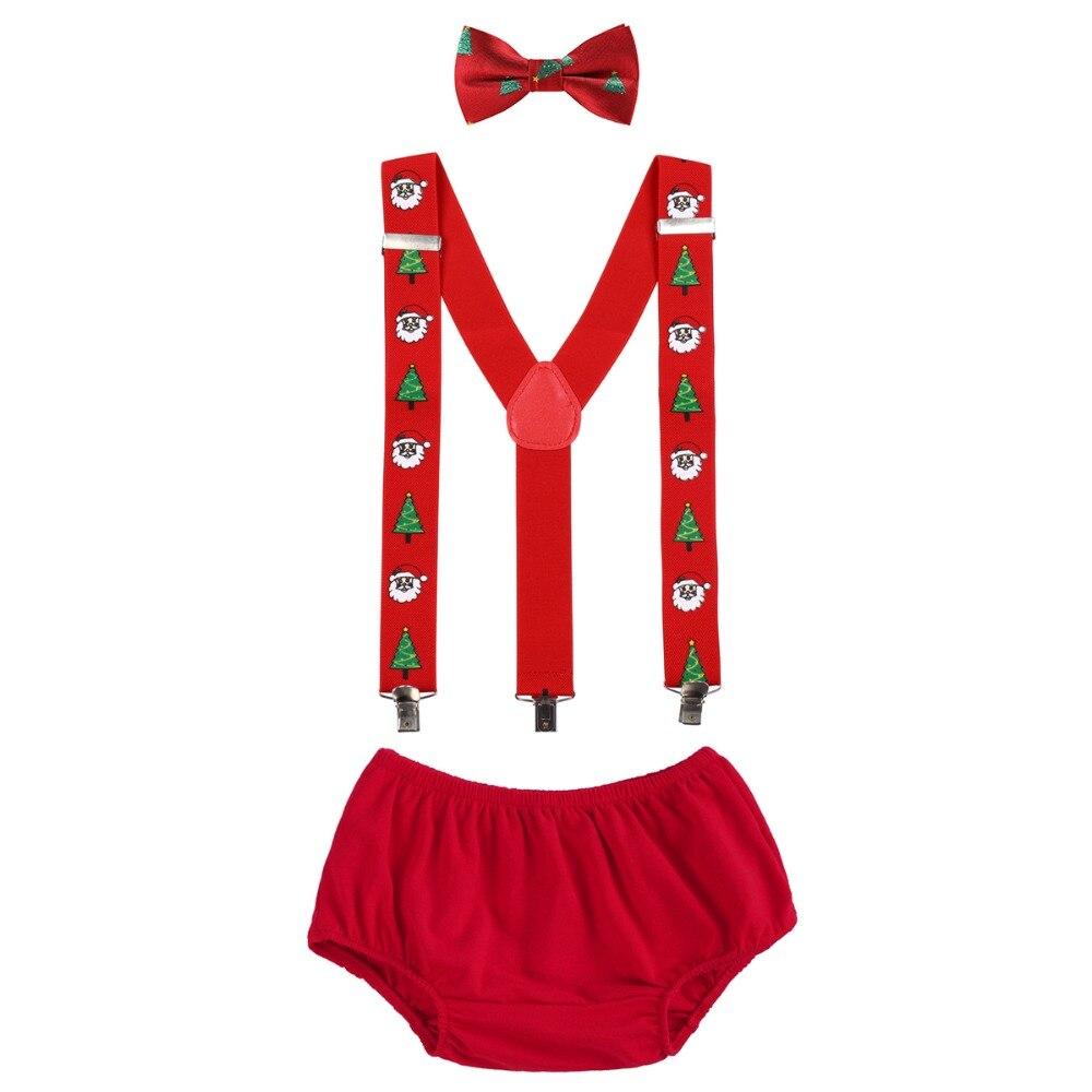 3e118ad47b54dc Clothing