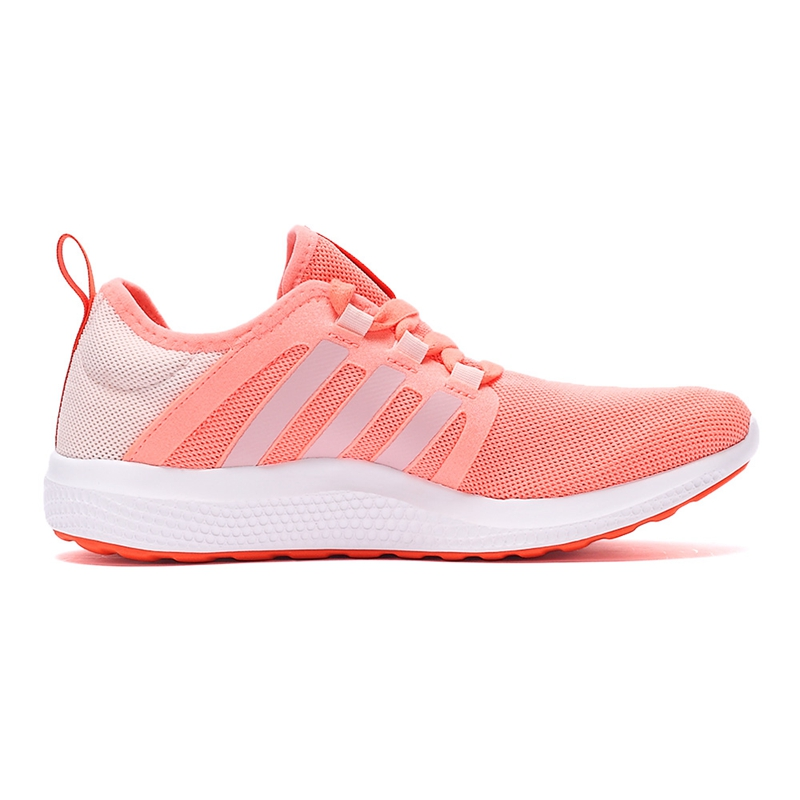 Original New Arrival Official Adidas Bounce Climacool Women s Breathable Low  Top Running Shoes Sneakers-in Running Shoes from Sports   Entertainment on  ... a7c949420
