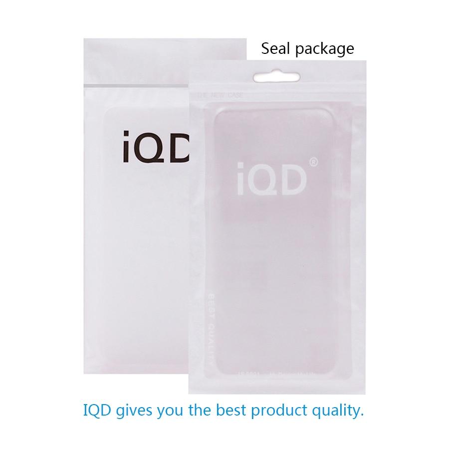 iqd glass case