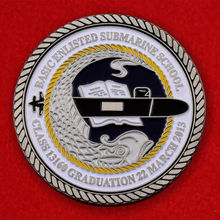 low price coins custom high quality usa Challenge coin cheap custom made US Navy coins single custom coins low price us challenge coin high quality custom engraved coin hot sale american coin fh810252