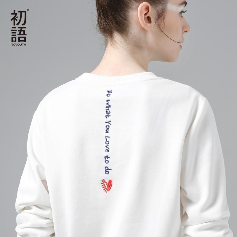 юархатный свитшот женщины купить на алиэкспресс
