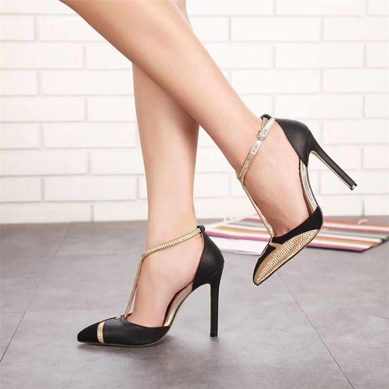 Hot High Heels (9)