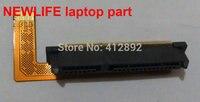 Original Laptop Hard Drive Flex Connector Cable BA41 01910A Lotus13 HDD MP1 4 FOR 530U3C 535U3C