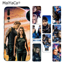 Buy valerian and and get free shipping on AliExpress com