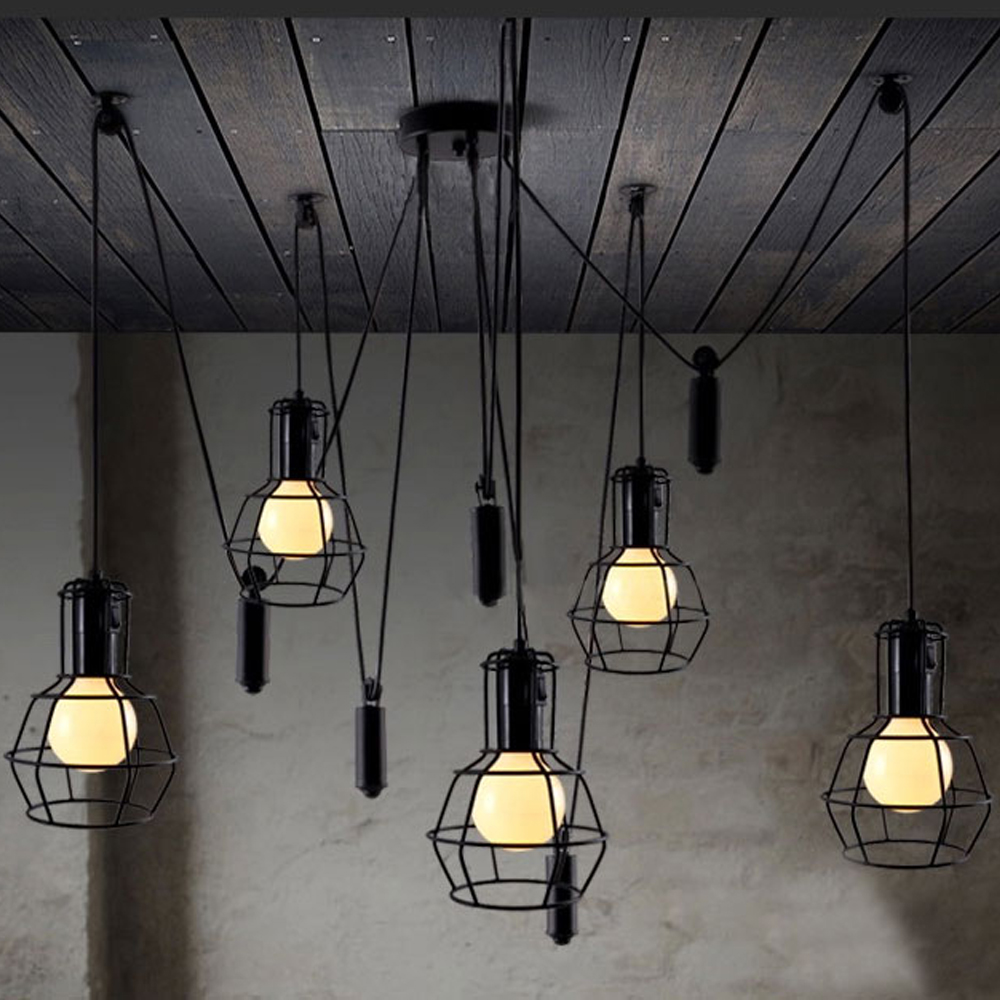 pull chains most light types kitchen lights room lighting large fixture fans phenomenal over pendant mount flush fixtures beach spotlights single ceiling design living for island