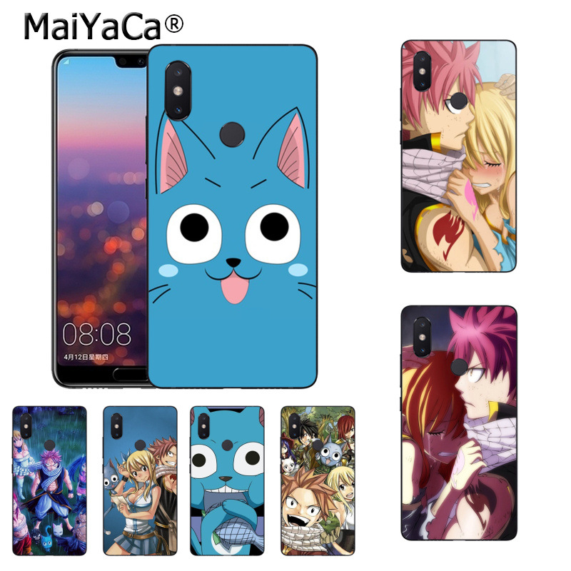 maiyaca-fairy-tai-lucy-and-natsu-japanese-anime-fontb0-b-font-for-xiaomi-mi-6-note2-note3-8-8se-mix2