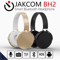JAKCOM BH2 Smart Bluetooth Headset hot sale in Mobile Phone Touch Panel as 4027d dexp fs501