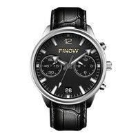 Finow X5 Air Smartwatch Android 5 1 3G GPS WIFI 2GB RAM 16GB ROM Smart Wristwatch